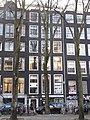RM6010 Nieuwezijds Voorburgwal 290.jpg