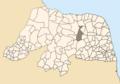 RN-mapa-Lajes.png