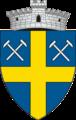 ROU SV Crucea CoA.png