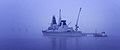 ROYAL NAVY PHOTOGRAPHERS RECOGNISED FOR PICTURE PERFECT SHOTS MOD 45162874.jpg