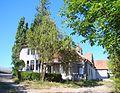 RO SJ Casa memoriala Iuliu Maniu din Badacin (2).jpg