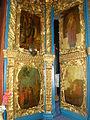 RO VN Dalhauti Monastery 53.jpg