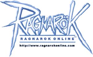 Ragnarok Online - Image: RO icon file