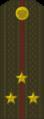 RU-VV-94-11.png