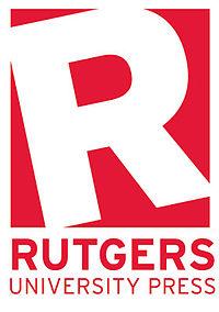 RUP Stacked Logo.jpg