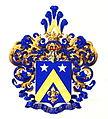 RU COA Brun de Saint-Hippolyte XIV, 76.jpg