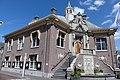 Raadhuis Zandvoort P1140500.jpg