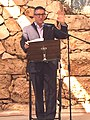 Rabbi Pesach Wolicki - Day to Praise 2016.jpg