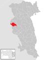 Rabenwald im Bezirk HF.png