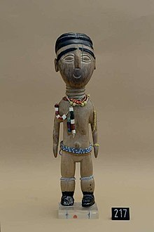 Ewe people - Wikipedia