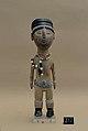 Raccolte Extraeuropee - Passaré 00217 - Statua Ewe - Togo Ghana.jpg