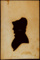 Rachel Hall Neal Silhouette 1825.png