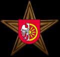 Racibórz Barnstar 1.png