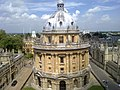 Radcliffe Square from St Marys.jpg