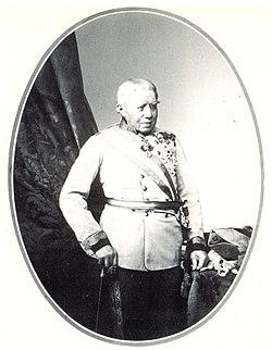 Radetzky 1857.jpg