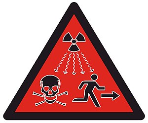 Radiation warning symbol.jpg