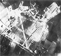 Raf-alconbury-1943.jpg