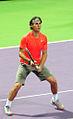 Rafael Nadal (5323391156).jpg