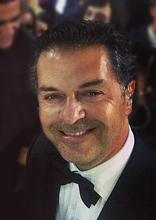 Description de l'image Ragheb Alama 2014-05-24 04-03.jpg.