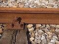 Rail H K 1984 IV S49.jpg