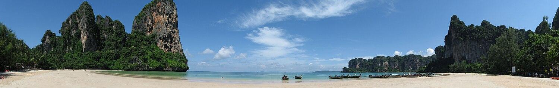 1500px-Railay_Beach_Panorama.jpeg