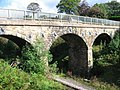 Railway Bridge - geograph.org.uk - 566947.jpg