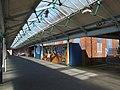 Railway Station, Skegness - geograph.org.uk - 816044.jpg