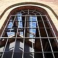 Railway Works Building, Milton Keynes - view of unglazed window.jpg