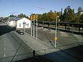 Railwaystation Vaasa.jpg