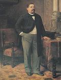 Raimundo Andueza Palacio.jpg