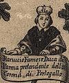 Rainúncio I Farnésio de Parma.jpg