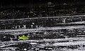 Rain splashes on rooftop with leaf 1.jpg