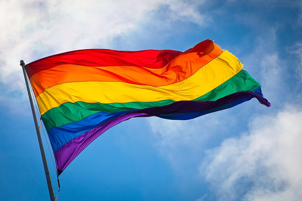 Rainbow flag breeze.jpg