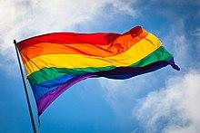 same sex marriage wiki