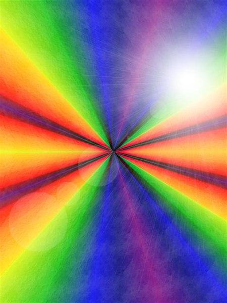 File:Rainbowbeams.jpg