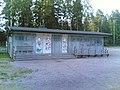 Rajakylän Urheilukenttä Vantaa - panoramio.jpg