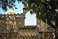 Rajasthan-UdaipurPalace 16.jpg