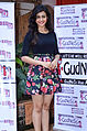 Rakul Preet Singh supports Let's Be Well Red campaign (01).jpg