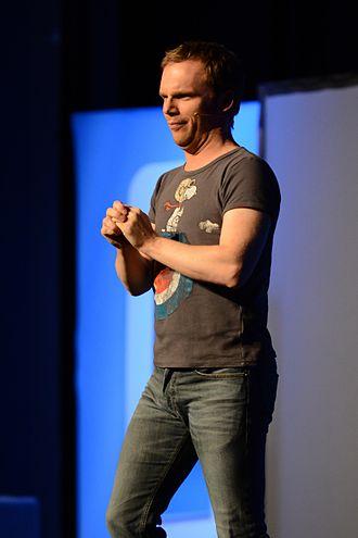 Ralf Schmitz - Ralf Schmitz 2013
