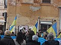 Rally in support of Ukraine in Roma.jpg