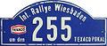 Rallyeschild 1971-1.jpg