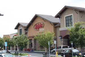 4S Ranch, California - Ralph's in the 4S Commons shopping center