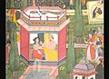 Rama and sita in pavilion.jpg