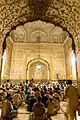 Ramadan Night at Badshahi Mosque.jpg