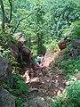 Ramdegi Hills 2.jpg