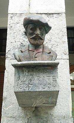 Ramos Azkarate (moztua).jpg