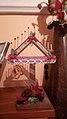 Ramu nadal asturies ornamentu parroquia carreño.jpg