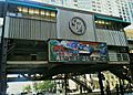 Randolph & Wabash (CTA station) by Taric Alani.jpg