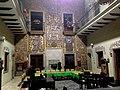 Random Ornate Hotel (17130933230).jpg