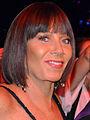 Raquel Argandoña.jpg